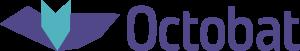 octobat_logo