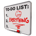 todo-everything-board-120